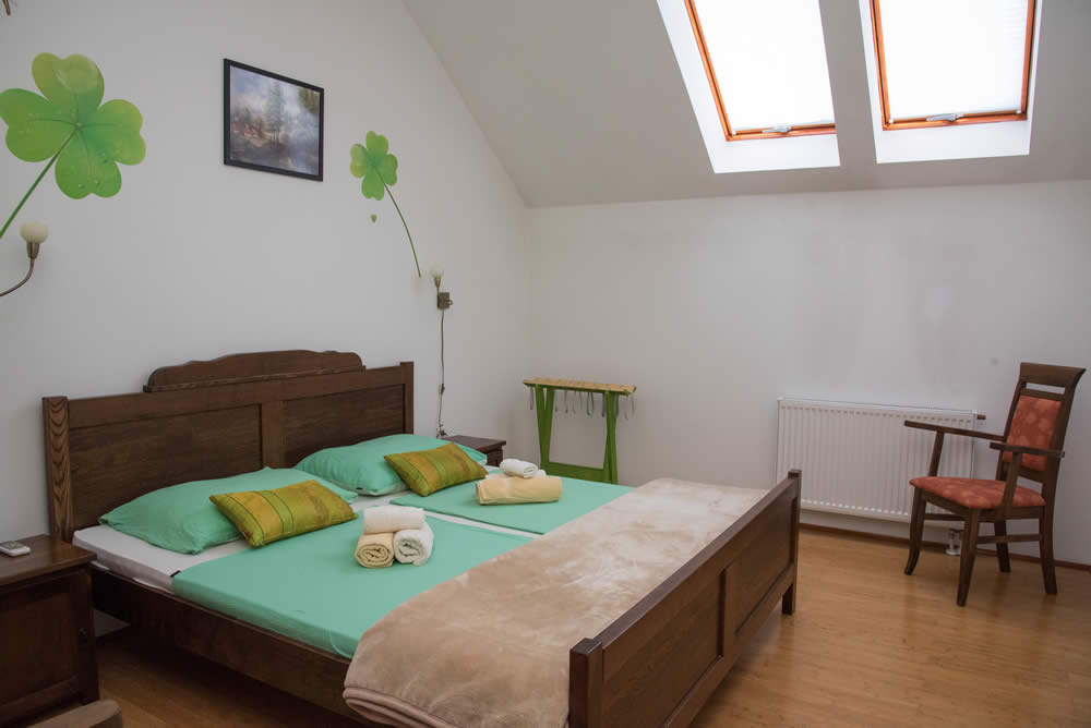apartments-podstrana7
