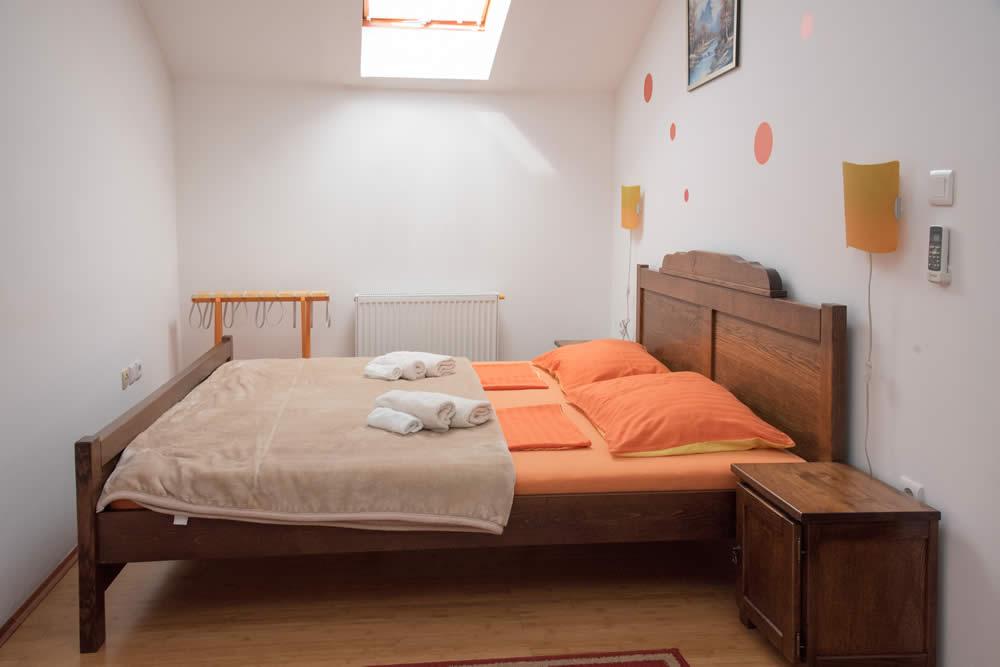 apartments-podstrana5